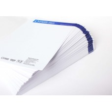 A4 Letterheads 100gsm
