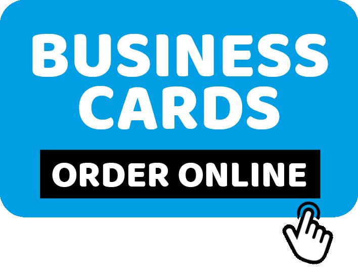 Business Cards Printer Preston Lancashire