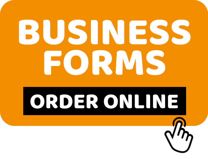 Business Forms Form Printers Preston Lancashire
