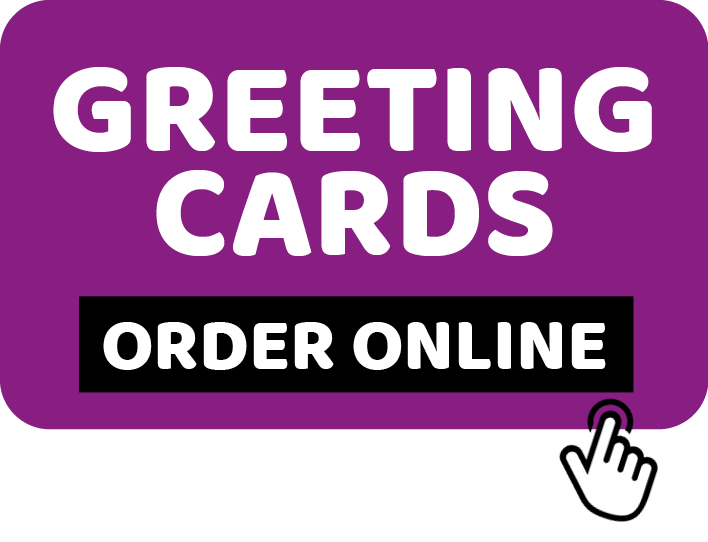 Greeting Card Printers Preston Lancashire